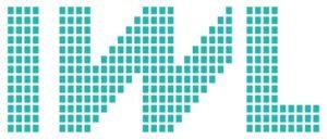 Logo IWL AG