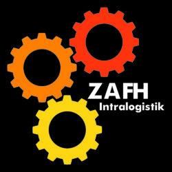 ZAFH Intralogistik